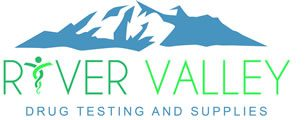 River Valley Drug Testing and Supplies